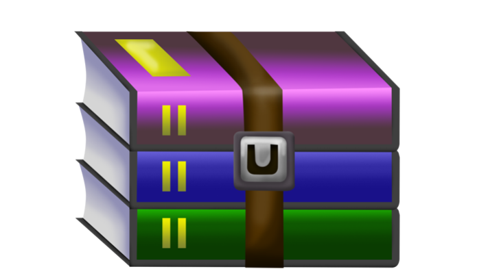 hd_winrar_icon_by_rhubarb_leaf-d523xqo.png